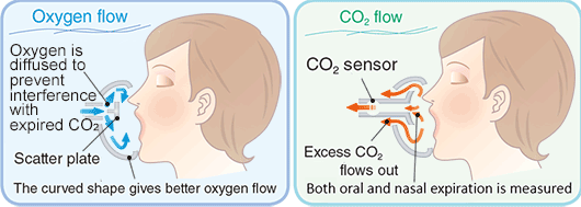 Oxygen-flow_CO2-flow.png